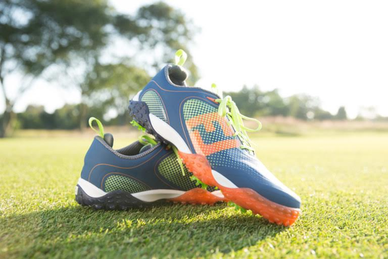 Ecco Golf Shoes Tampa